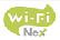 Wi-Fi Nex
